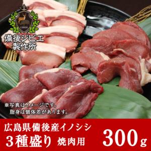 boar_mix_y_300